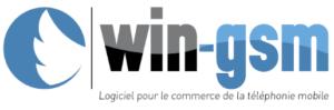 wingsm.fr